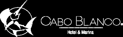 Hotel Cabo Blanco